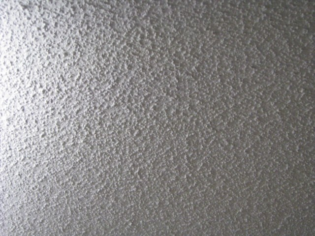 Drywall Texture Samples Bing Images
