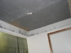 new-ceiling-and-wall-patch01