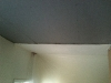 11-offset-ceiling-before