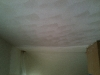 12-offset-ceiling-after